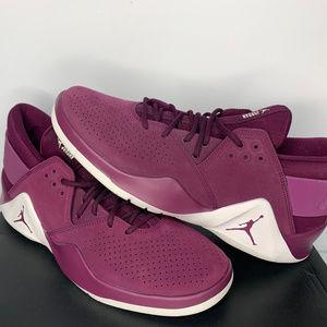 NEW SIZES 10-13 MEN Nike Jordan Flight Fresh Prem